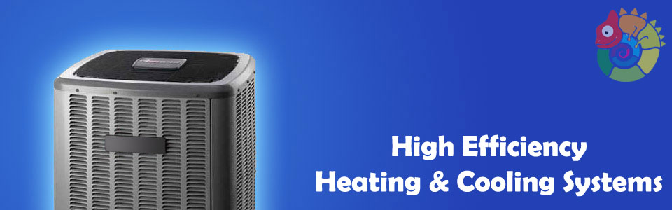 Waterloo Kitchener Air Conditioners Sales & Service